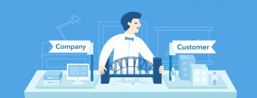 Comment améliorer l'engagement des salariés ? Cas pratique avec iQera et le programme Qer d'engagement des collaborateurs ! 7