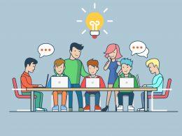 Les défis de la transformation digitale en entreprise ! 13