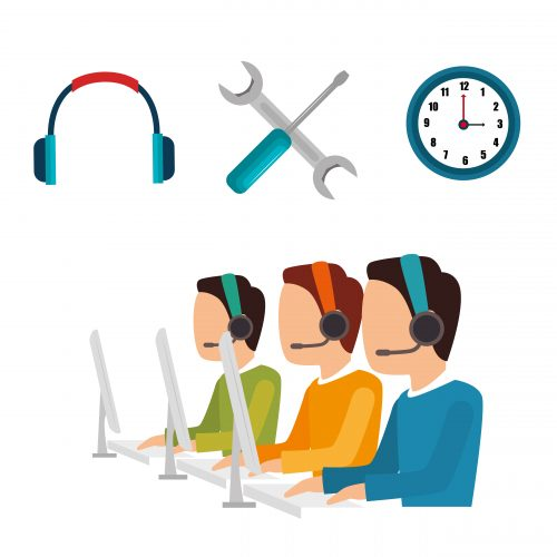 Le coworking, est ce que c'est vraiment fait pour vous ? 8 clichés battus en brèche ! 7
