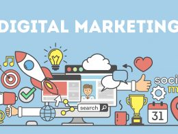 5 conseils pour réussir son Marketing digital en Chine 30