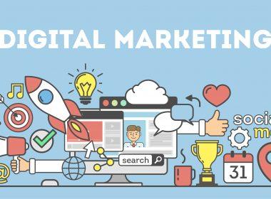 5 conseils pour réussir son Marketing digital en Chine 4