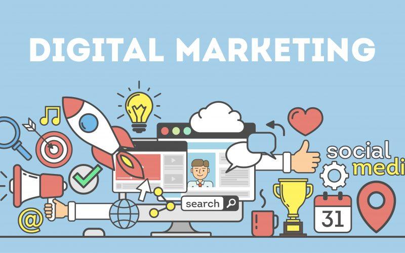 5 conseils pour réussir son Marketing digital en Chine 3