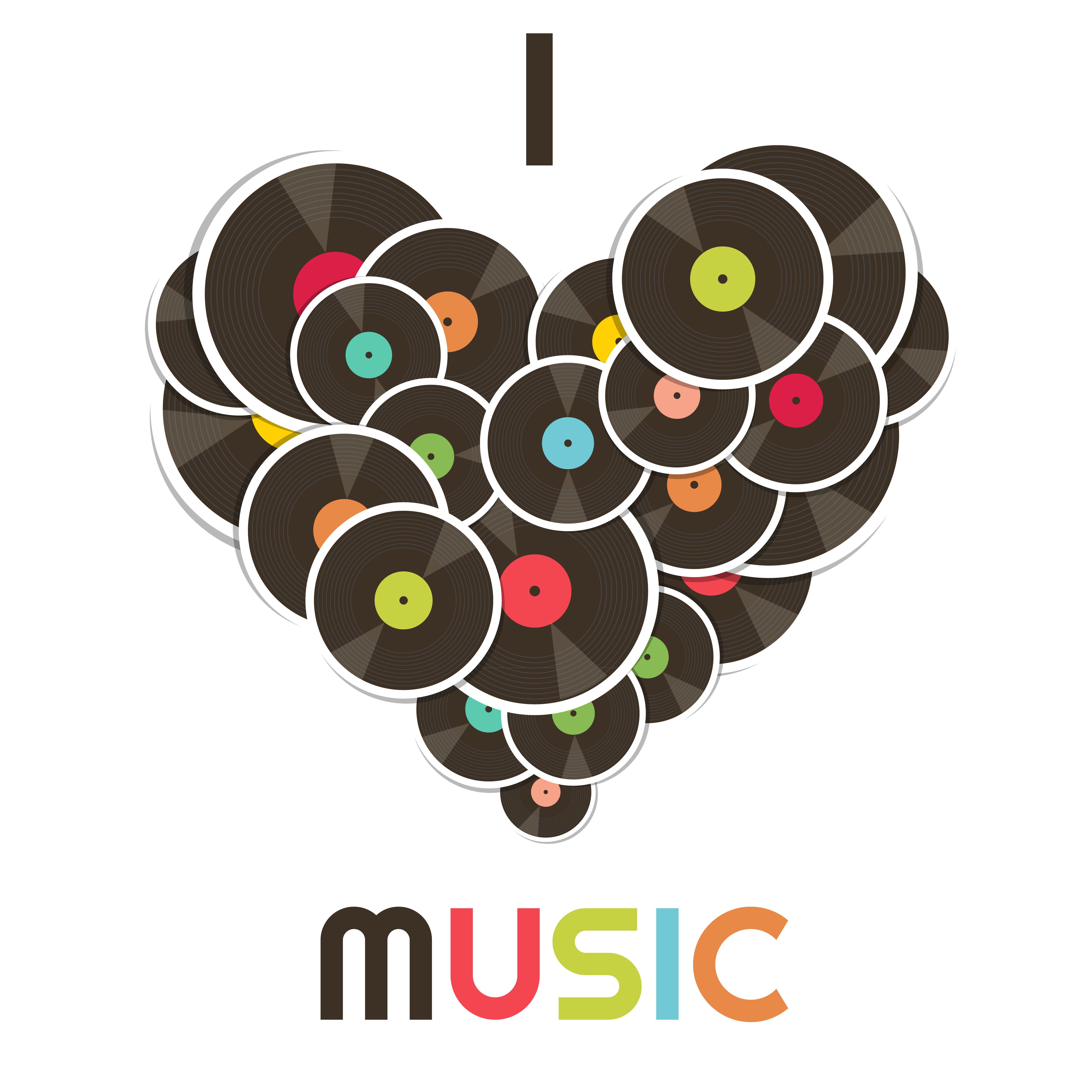 Où trouver des musiques libres de droit pour ses vidéos ? 5 sites avec un large choix à moindre coût ! 2