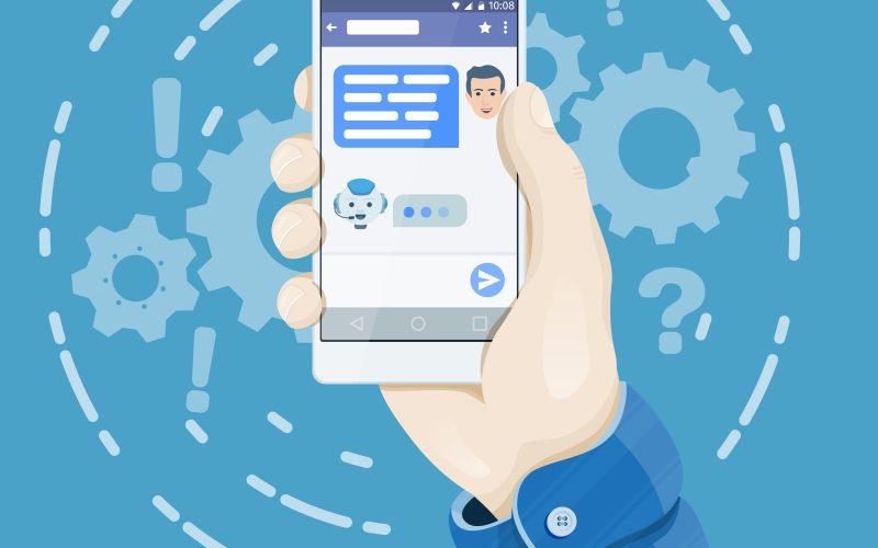 Vos clients ne veulent pas connaître tous les détails, ils veulent obtenir une solution clé en main ! 3