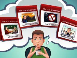 Comment repenser sa stratégie Marketing - Interview Emmanuel Vivier 4
