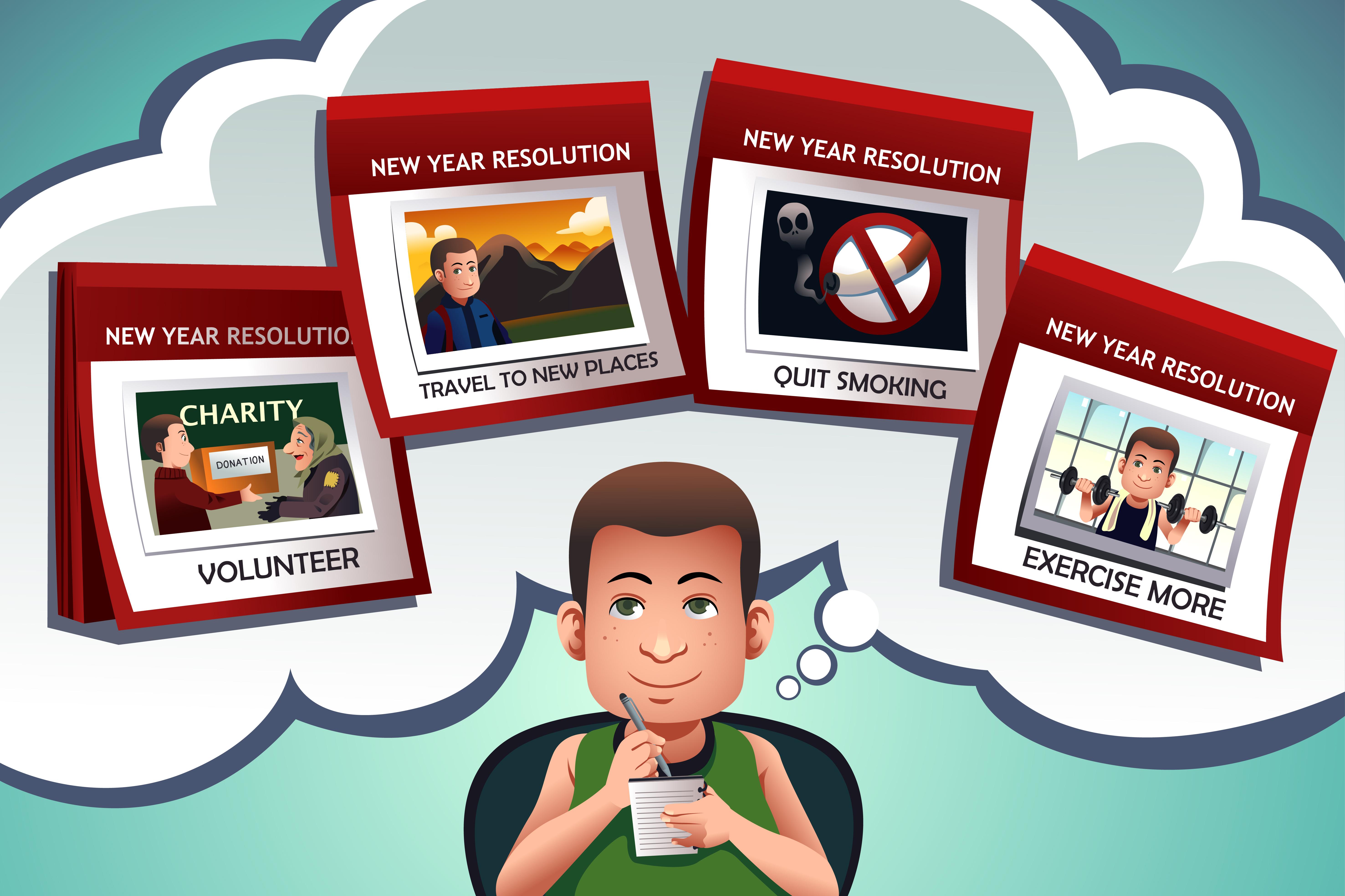 Innovation et astuces pour vendre mieux - Henri Kaufman 4