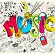 Où trouver des musiques libres de droit pour ses vidéos ? 5 sites avec un large choix à moindre coût ! 8