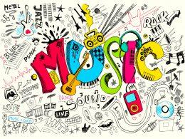 Où trouver des musiques libres de droit pour ses vidéos ? 5 sites avec un large choix à moindre coût ! 16