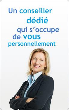 Comment optimiser la qualité de service d'un Centre de Contacts ? Les conseils de Jean-Michel Jacquelin ! 7