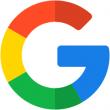 Vous savez ce que j'en pense de Google ??? 7
