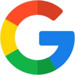 Comment hisser votre site dans les premiers résultats de Google en 2 étapes (Mike Small) 1