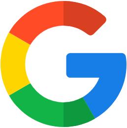 Comment savoir si mon site a été pénalisé ou blacklisté par Google? 8