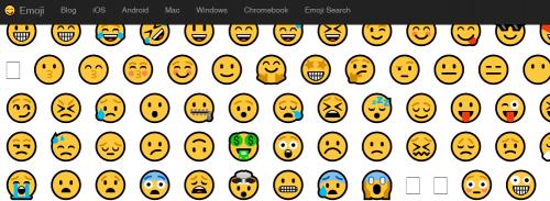 Projet de Chatbot : le guide de A à Z pour créer son premier chatbot 31