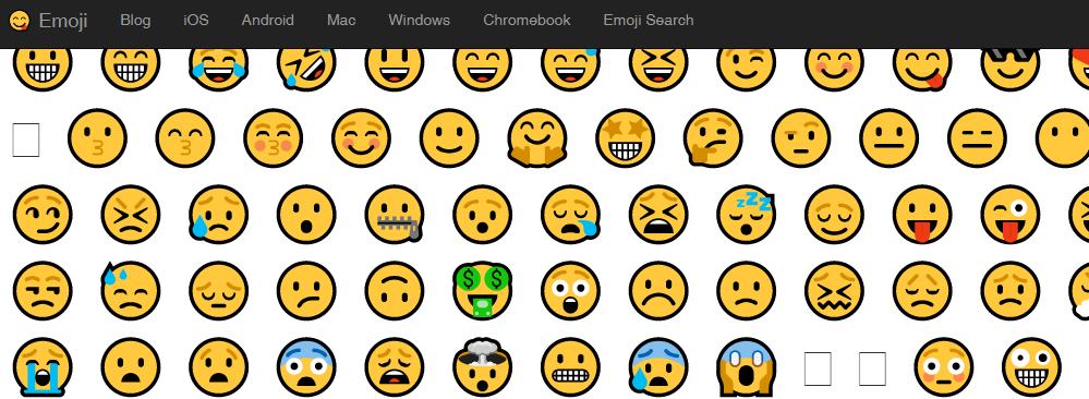 Projet de Chatbot : le guide de A à Z pour créer son premier chatbot 29