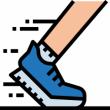 Donnez un coup de boost à votre programme d'Affiliation – Walkcast Affiliation [4] 8