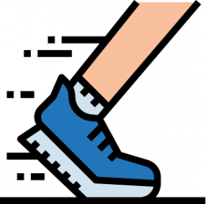 Livre Gratuit : Comment éviter de planter son site eCommerce ! - Les conseils de 23 experts 5