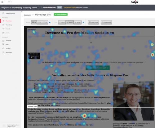 Découvrez 11 outils qui utilisent le Big Data pour faire du Marketing, du Growth Hacking... 33