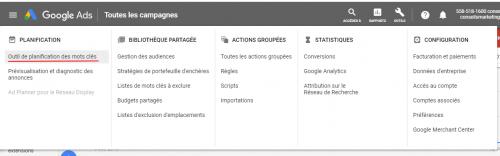 Découvrez 11 outils qui utilisent le Big Data pour faire du Marketing, du Growth Hacking... 13