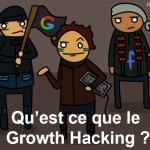 """Avant Première : la couverture de mon livre """"Le Growth Hacking"""" publié chez Dunod 4"""