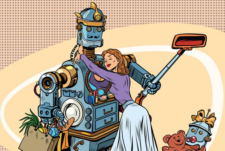 Projet de Chatbot : le guide de A à Z pour créer son premier chatbot 30