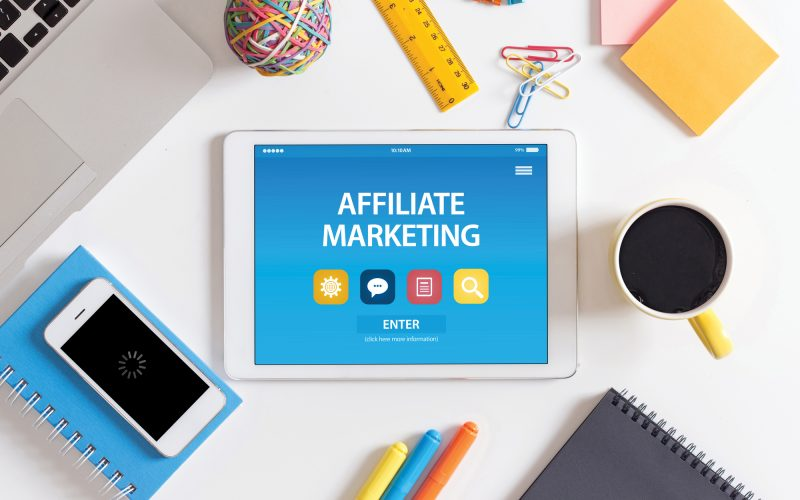 Affiliation ConseilsMarketing.com 4