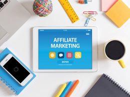 Comment monétiser son blog avec la publicité Google Adsense ou avec de l'affiliation ? Je vous dis tout ! 100