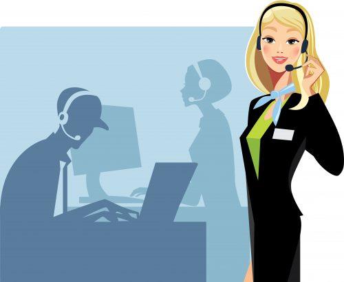 Comment améliorer l'efficacité de votre Centre de Contacts ? 3 Conseils simples ! 12