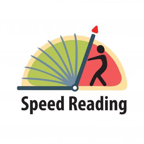 5 conseils pour apprendre les bases de la lecture rapide ! 9
