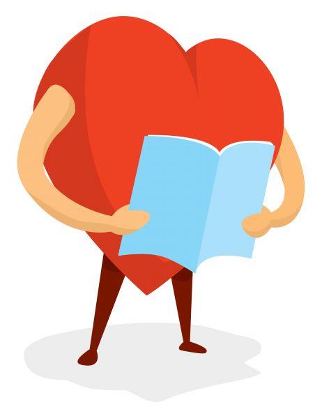 Les meilleurs livres pour apprendre le Copywriting ! 29