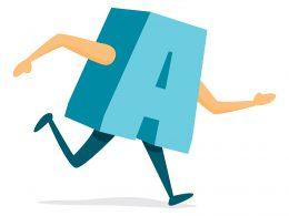 5 conseils pour apprendre les bases de la lecture rapide ! 8
