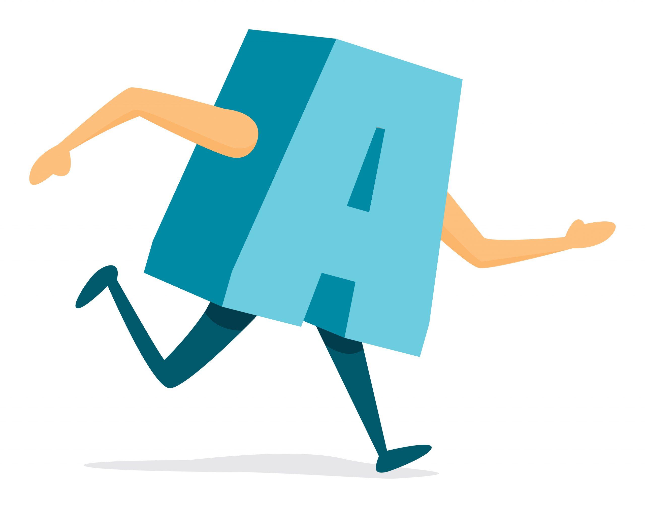 5 conseils pour apprendre les bases de la lecture rapide ! 1