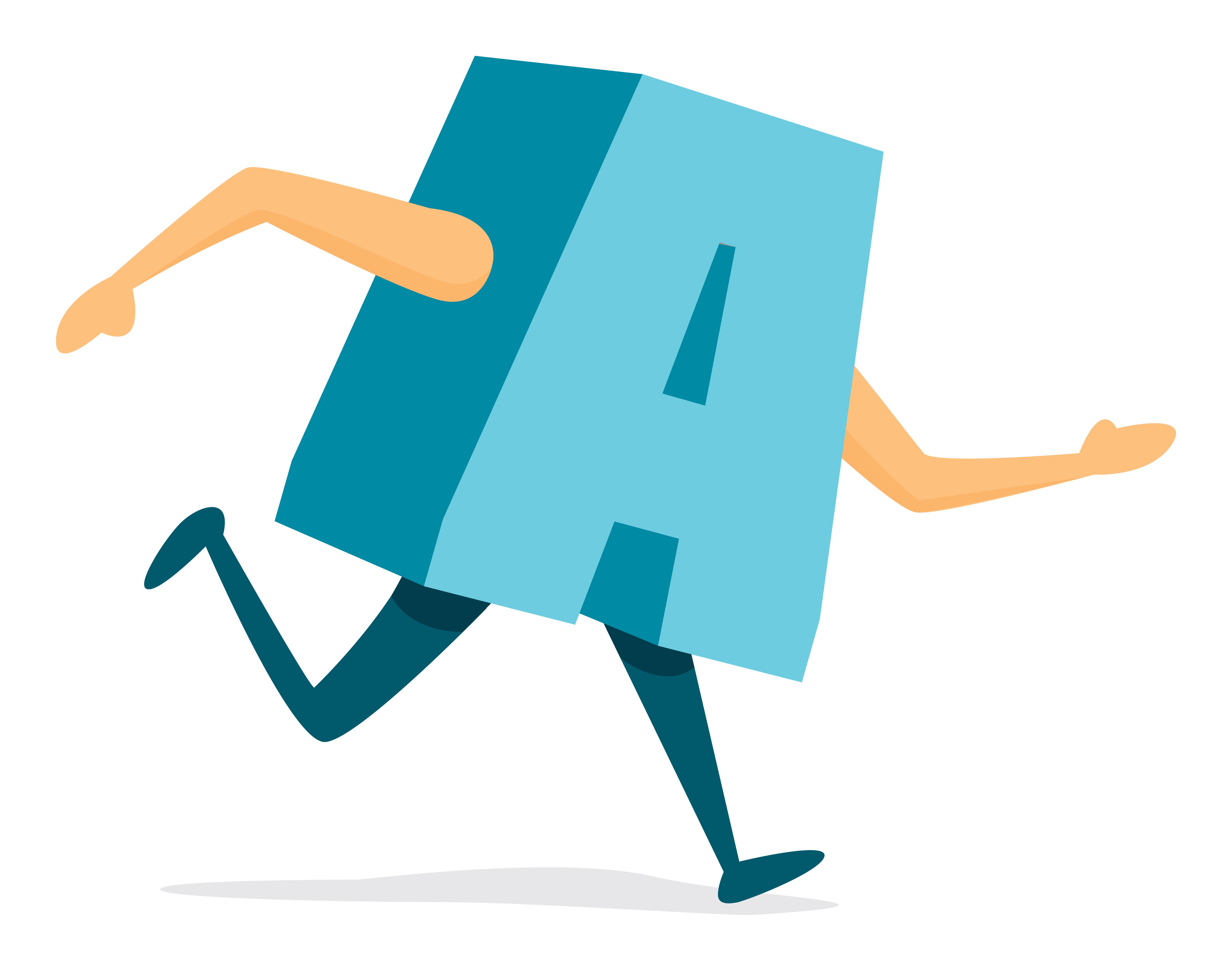 5 conseils pour apprendre les bases de la lecture rapide ! 5