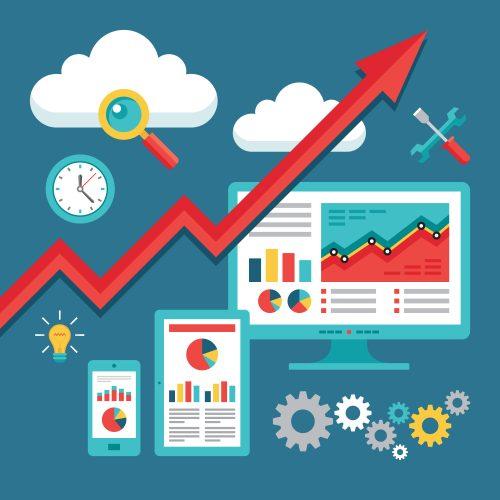 Comment référencer son site rapidement en 2021 ? 10 conseils indispensables ! 6