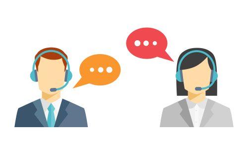 3 erreurs fatales à éviter pour gérer un client furieux dans un service client - Interview François Bouche 6