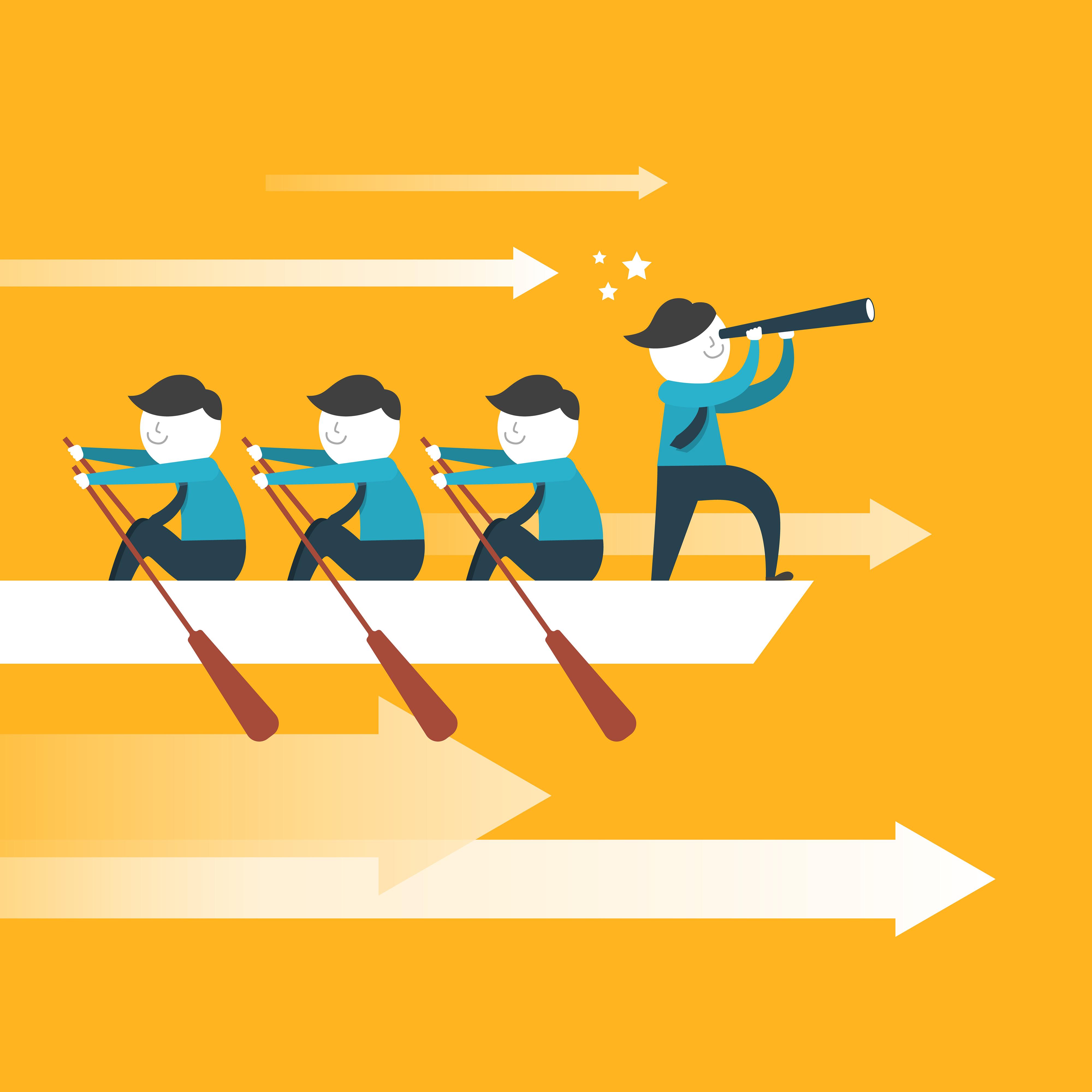 Comment améliorer l'efficacité de votre Centre de Contacts ? 3 Conseils simples ! 7