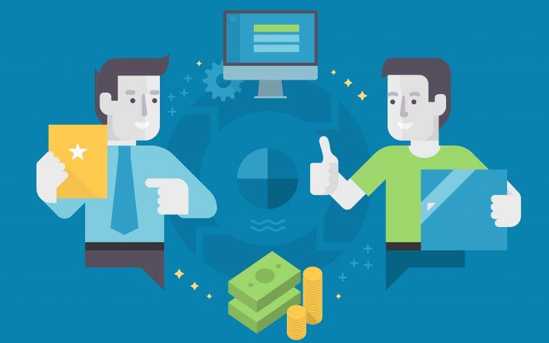 7 conseils pour développer votre business et fidéliser vos clients ! 3