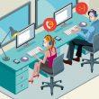 Comment améliorer l'efficacité de votre Centre de Contacts ? 3 Conseils simples ! 76