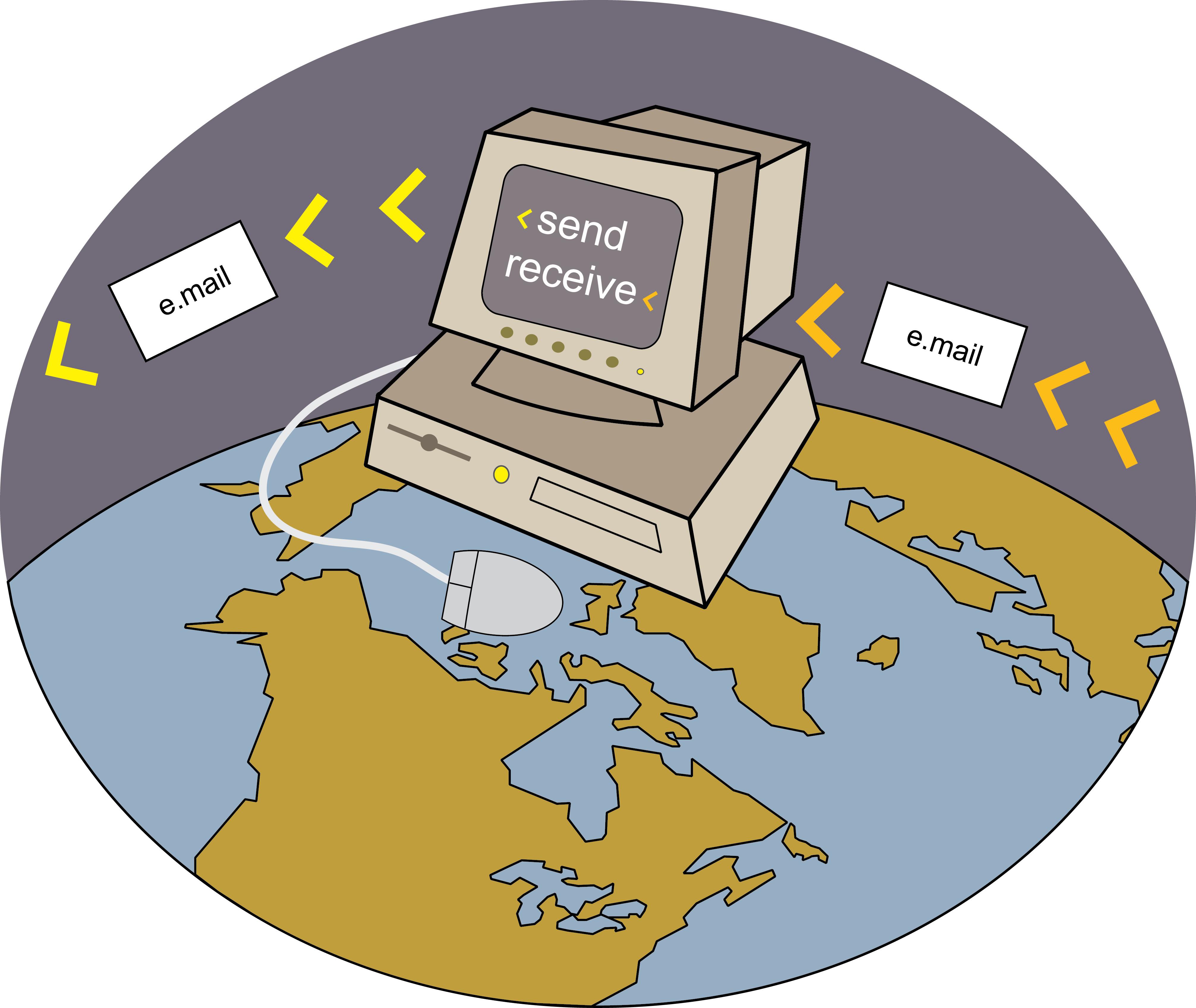 Le Top 11 des logiciels d'emailing, des logiciels d'emailing gratuits aux solutions d'emailing les plus performantes ! 10