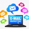 Le Top 11 des logiciels d'emailing, des logiciels d'emailing gratuits aux solutions d'emailing les plus performantes ! 43
