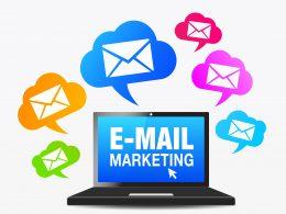 Le Top 11 des logiciels d'emailing, des logiciels d'emailing gratuits aux solutions d'emailing les plus performantes ! 12