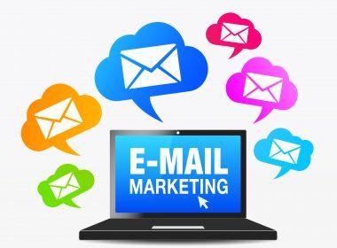 Le Top 11 des logiciels d'emailing, des logiciels d'emailing gratuits aux solutions d'emailing les plus performantes ! 8