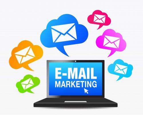 Le Top 11 des logiciels d'emailing, des logiciels d'emailing gratuits aux solutions d'emailing les plus performantes ! 2