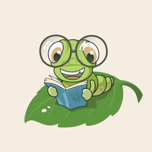 5 conseils pour apprendre les bases de la lecture rapide ! 10