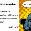 Comment diffuser une Culture Client dans une entreprise ? 27