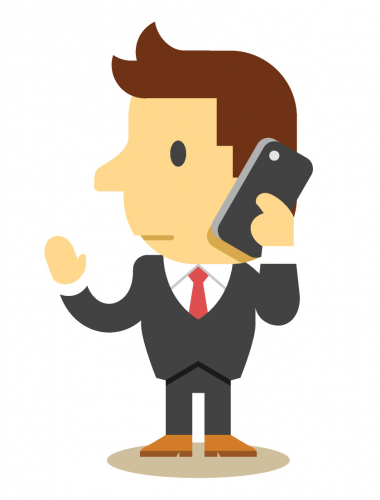 Le Top 11 des logiciels d'emailing, des logiciels d'emailing gratuits aux solutions d'emailing les plus performantes ! 5