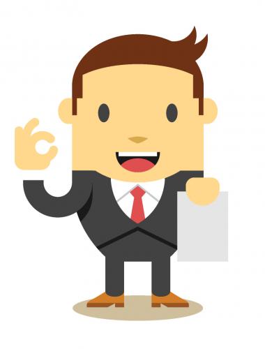 Le Top 11 des logiciels d'emailing, des logiciels d'emailing gratuits aux solutions d'emailing les plus performantes ! 7