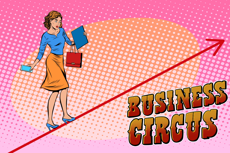 Créer son entreprise : mettez toutes les chances de votre côté grâce au Growth Hacking & aux routines ! 2