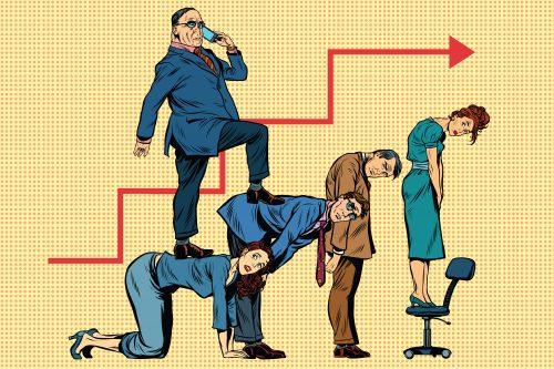 7 pièges du télétravail et du travail à domicile... et comment les éviter ! 34