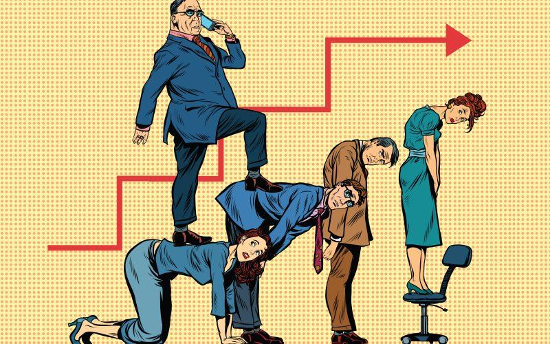 Le Syndicalisme 2.0 - Cas pratique d'un syndicat qui fait sa transition numérique - Partie 1 4