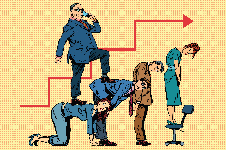 7 pièges du télétravail et du travail à domicile... et comment les éviter ! 31